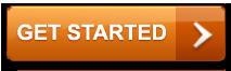 Get Started - Apply Online
