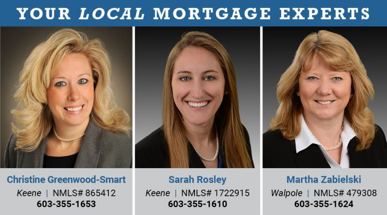 SBW Local Mortgage Experts