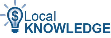 Local Knowledge Logo