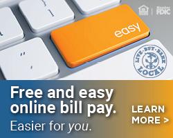 online billpay