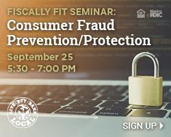 Fraud Seminar Thumbnail