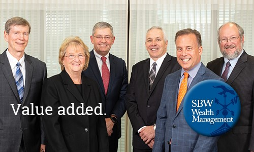 SBW WMC Group Featured