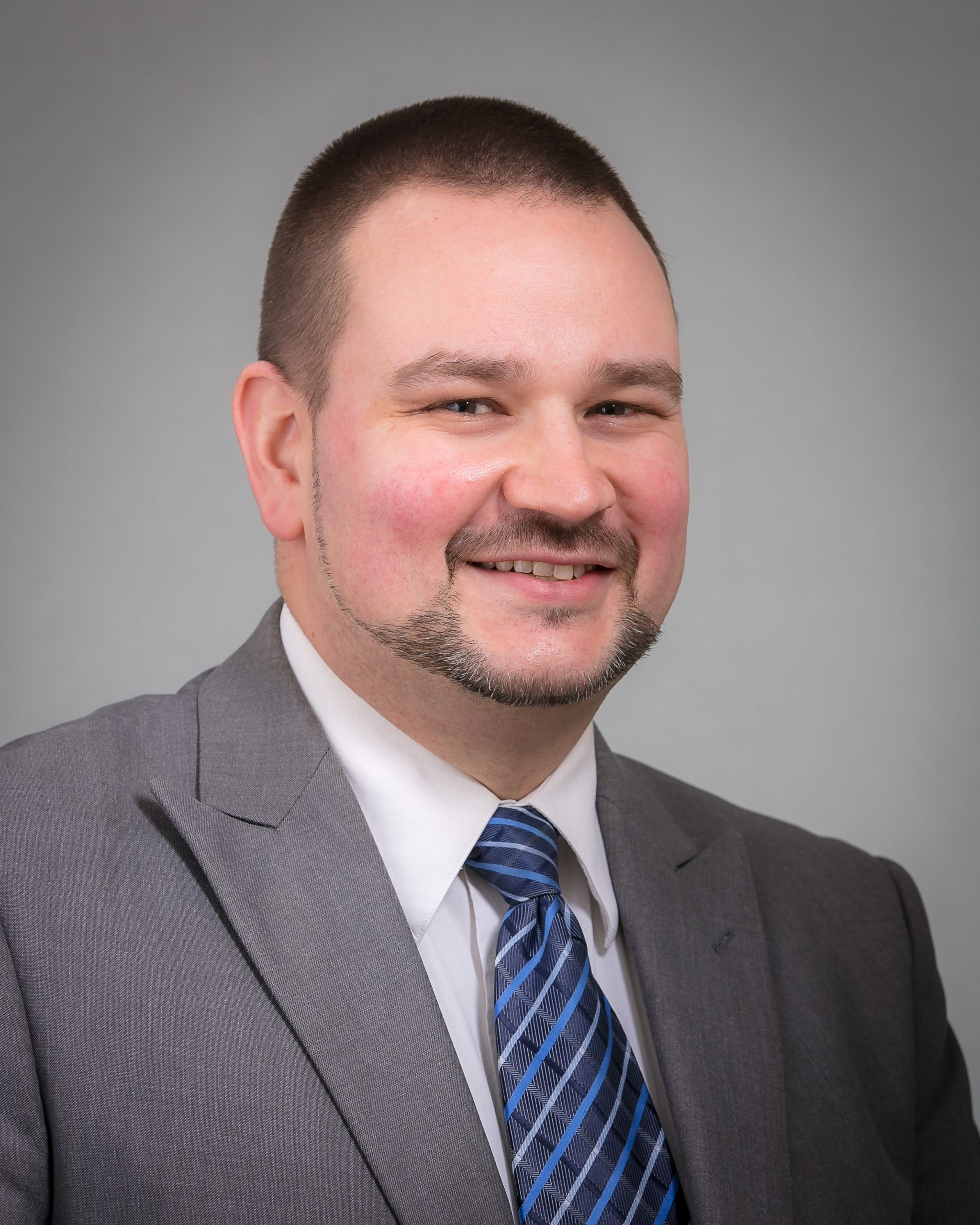 Savings Bank of Walpole Welcomes New Hire to Their Commercial Lending Team